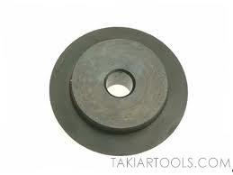 Spare Cutting Wheel for Pipe Cutter